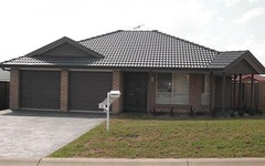 36 Poplar Level Terrace, East Branxton NSW