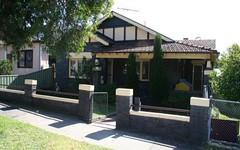 58 Knoll Avenue, Turrella NSW