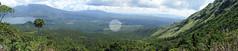 Panoramic Iriga