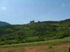 mot-2002-riviere-sur-tarn-peyrelade_chateau03_800x600