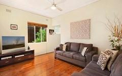 212 Pickworth Street, Thurgoona NSW