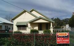 33 Macquarie Street, Singleton NSW