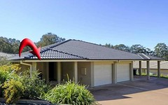 35 Lagoons Circuit, Nelson Bay NSW