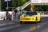 Houston, we have lift off. (jamestippettphotography) Tags: street car yellow james gabe performance kings s2000 ifo tippett bullett ellingsen kingsperformanceyellowbulletgabeellingsenjamestippettifo