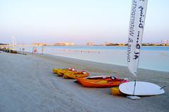 DubaiPalm_006.jpg (CanYouSea) Tags: dubai fuji uae palm unitedarabemirates jumeira jumeirah x100 emiratsarabesunis sofitelpalm