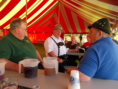 "Wauktoberfest 2014-09-14 • <a style=""font-size:0.8em;"" href=""https://www.flickr.com/photos/123920099@N05/15241553532/"" target=""_blank"">View on Flickr</a>"