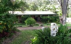 12 Warrew Crescent, King Creek NSW