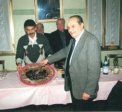 110-cena-sociale-75--fondazione-m.c.c.---2000