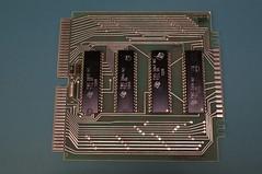 Compucorp 322G Scientific Calculator (eevblog) Tags: calculator scientific compucorp 322g