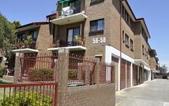 19/56-58 Victoria Street, Werrington NSW