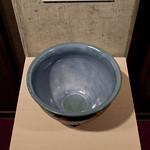 "<b>Tree of Life Bowl</b><br/> Jeanna Aurellus <a href=""http://farm4.static.flickr.com/3864/15257566801_c75e34d036_o.jpg"" title=""High res"">∝</a>"