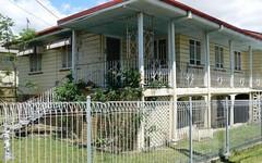 147 Pine Street, Wynnum QLD