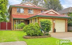 10 Spofforth Street, Ermington NSW