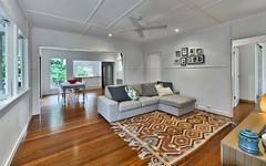 14 Landor Street, Tarragindi QLD