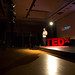 """TEDxMartigny, Galaxy 12 septembre 14 • <a style=""""font-size:0.8em;"""" href=""""http://www.flickr.com/photos/87345100@N06/15267692205/"""" target=""""_blank"""">View on Flickr</a>"""