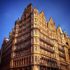 Architecture. London.