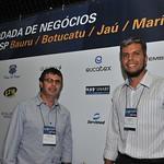 FOTO MARCELINO DIAS (274)