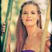2014-09-20 Elfia Arcen 2014, Nadine