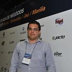 FOTO MARCELINO DIAS (294)