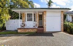 7/5 Oleander Parade, Caringbah NSW