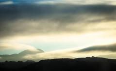 Mystic morning (carogray1) Tags: california light vacation misty skyscape morninglight mystical sansimeon mystic beautifulsky mistylight
