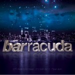 "barracuda <a style=""margin-left:10px; font-size:0.8em;"" href=""http://www.flickr.com/photos/97460227@N05/18647351980/"" target=""_blank"">@flickr</a>"