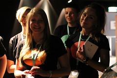IMG_5304 (TEDxKrakw) Tags: krakow krakw 2015 tedx tedxkrakow tedxkrakw icekrakow
