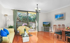 9/1 Hampden Road, Artarmon NSW