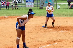 """Little Miss Kickball State All Star Tournament 2015 • <a style=""""font-size:0.8em;"""" href=""""http://www.flickr.com/photos/132103197@N08/19400817946/"""" target=""""_blank"""">View on Flickr</a>"""