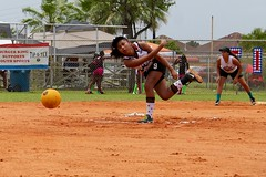 """Little Miss Kickball State All Star Tournament 2015 • <a style=""""font-size:0.8em;"""" href=""""http://www.flickr.com/photos/132103197@N08/19426807335/"""" target=""""_blank"""">View on Flickr</a>"""