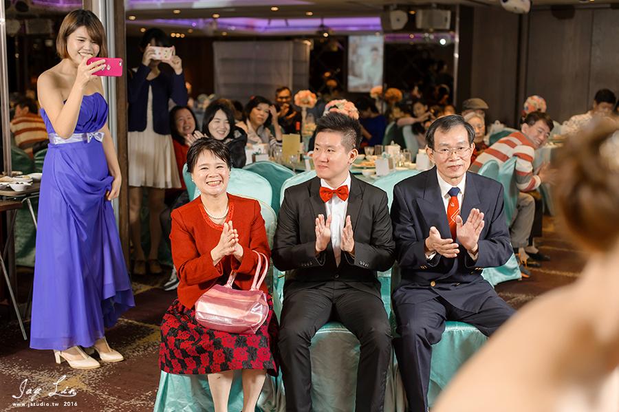 翰品酒店 婚攝 台北婚攝 婚禮攝影 婚禮紀錄 婚禮紀實  JSTUDIO_0016