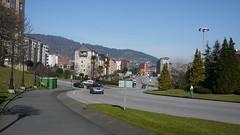21-02-17 046 (Jusotil_1943) Tags: 210217 paisaje urbano caseta verde oviedo routes roads