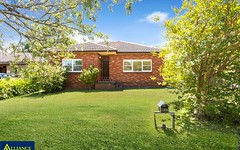 152 Bransgrove Road, Panania NSW
