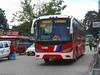 Grand Courier 5388 (Monkey D. Luffy ギア2(セカンド)) Tags: bus mindanao philbes philippine philippines photography photo enthusiasts society road vehicles vehicle explore isuzu