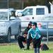 Nettie Soccer Event-54