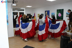 "Ballet Folklorico Dominicano del Centro Cultural Juan Bosch • <a style=""font-size:0.8em;"" href=""http://www.flickr.com/photos/137394602@N06/32678699540/"" target=""_blank"">View on Flickr</a>"
