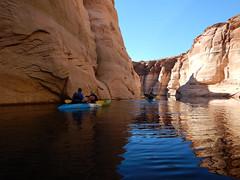hidden-canyon-kayak-lake-powell-page-arizona-southwest-DSCN9008