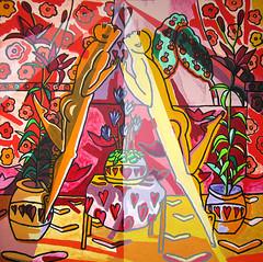 гей картины гомосексуалистом картинная галерея двое мужчин целовали танцы любят гомоэротические художник странные художники эротических художественных произведений живописцев (iloveart106) Tags: gay paintings homosexual art gallery two men kissing dancing love homoerotic painter queer artists erotic artworks painters гей картины гомосексуалистом картинная галерея двое мужчин целовали танцы любят гомоэротические художник странные художники эротических художественных произведений живописцев
