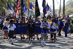 IMGL8600 (komissarov_a) Tags: neworleans louisiana usa faces 2017 mardigras weekend parade iris tucks endymion okeanos midcity krewe bacchus nola joy celebration fun religion christianiy february canon 5d m3 komissarova streetphotography color rgb police crowd incident girls gentlemen schools band kids boats float neclaces souvenirs ledders drunk party dances costumes masks events seafood stcharles festival music cheerleaders attractions tourists celebrities festive carnival alcohol throws dublons beads jazz hospitality collectors cups toys inexpensive route doubloons wooden aluminum super
