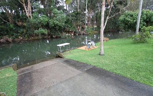 1/24 Regency Circuit, Tuncurry NSW 2428