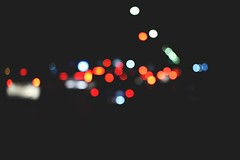 Pois (Francesco Palmeri) Tags: photo photography pictures photographer art colors exposure composition focus capture moment pic dark nighr laternight city urban street light
