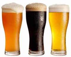 """Birra: il primo """"pub"""" italiano (83 d.C.) (storici) Tags: birra birreria pub alcool bevande"""