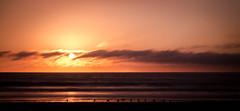 Puesta en La Serena (ps.corvalan) Tags: playa paisaje puestadesol laserena
