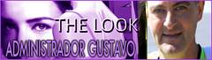 PURPLE GUSTAVO (Diaz De Vivar Gustavo) Tags: purple diazdevivargustavo