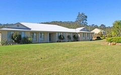 208 Talga Road, Lovedale NSW