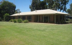 Farm 30B Dossetor Road, Benerembah NSW