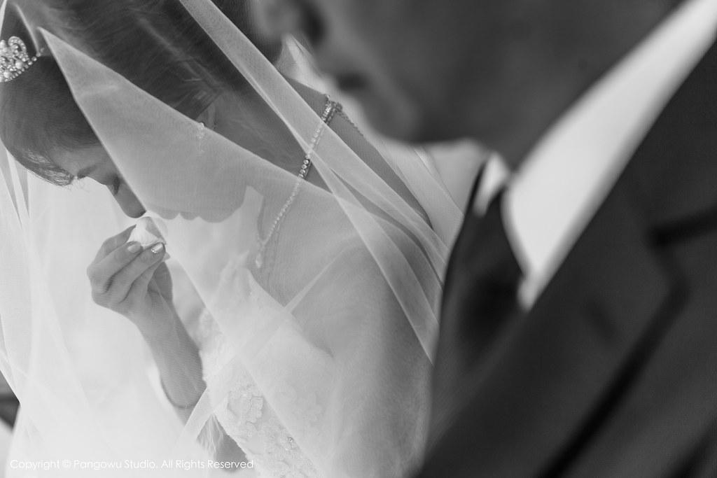 胖哥自助婚紗-婚禮紀錄-新娘秘書-38