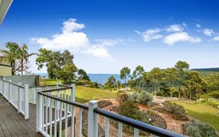 7 Southview Avenue, Stanwell Tops NSW