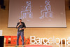 "TEDxBarcelona New World 19/06/2014 • <a style=""font-size:0.8em;"" href=""http://www.flickr.com/photos/44625151@N03/14325351609/"" target=""_blank"">View on Flickr</a>"