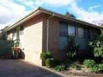 3/63 Ford Street, Muswellbrook NSW